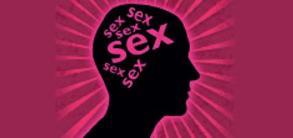 Seksverslaving en Hyperseksualiteit (Literatuuronderzoek Karila, L. e.a. )