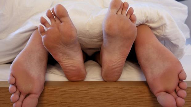 Bestaat Seksverslaving? (Artikel: Journal of Sexual Addiction & Compulsivity)