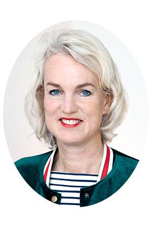 Anneke Dijkstra NCVS