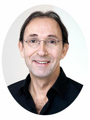 Guus Jongen